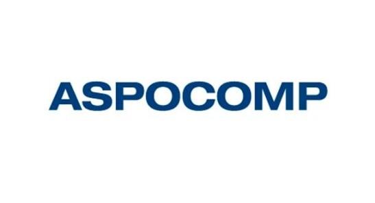 Aspocomp